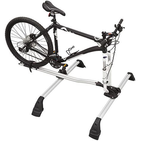 volkswagen fork mount bike holder attachment vw service  parts