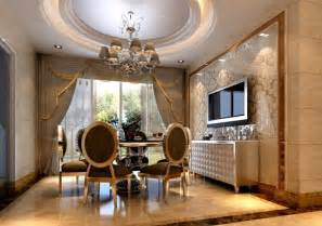 round dining room ceiling and tv interior design fireplace overmantel design options for my dining room