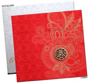 hindu wedding cards you to see indian wedding cards by 365weddingcards