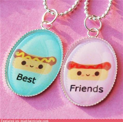 best friends stuff smiley toast best friends forever