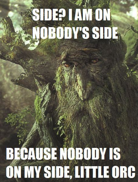 Orc Meme - the most awesome images on the internet middle hobbit