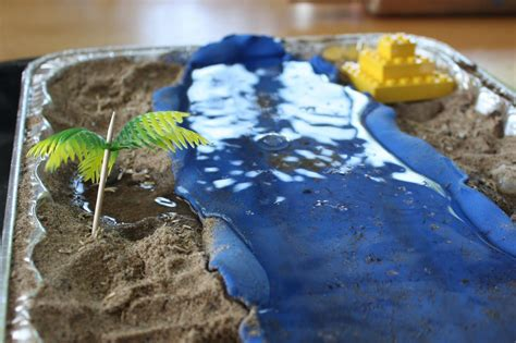 ancient egypt diorama project nile river ancient diorama google search school