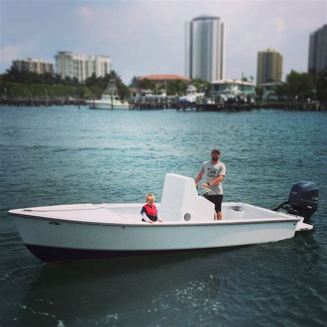 by boat in spanish spanish wells boat project from spanish wells boatworks