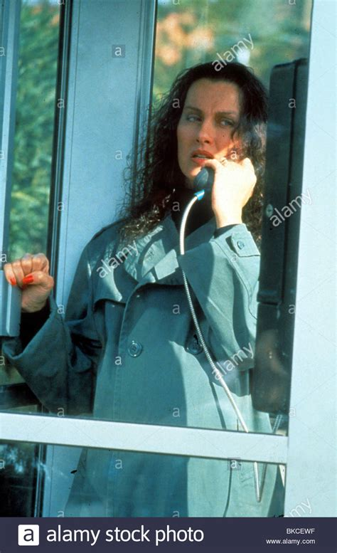 download film tvm cahaya hati baby snatcher tvm 1992 veronica hamel bysr 006 stock