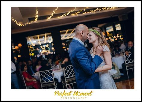 Perfect Moment Photography and Video   Wedding Photography