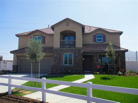 frontier communities estancia residence 3 1117407