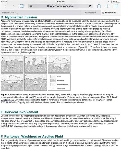 cap tumor templates images templates design ideas