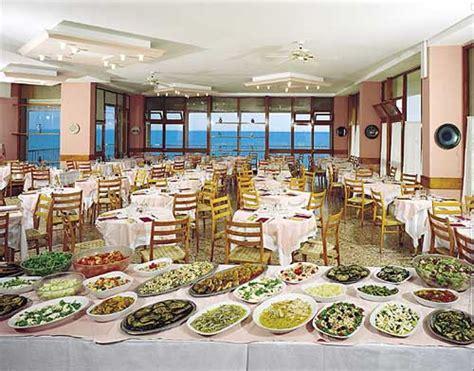 bel soggiorno cattolica grand hotel diplomat cattolica italia htls it