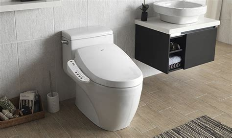 bidet seat reviews best bidet toilet seat reviews 2018 toto washlet smartbidet