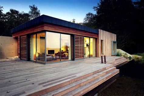 house design studio jingdezhen eco friendly forest house by pad studio 6