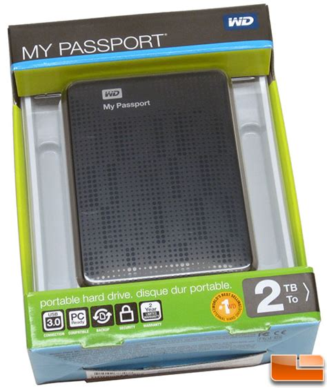 Hardisk My Passport wd my passport 2tb usb 3 0 portable drive review legit reviewsportable backup drives