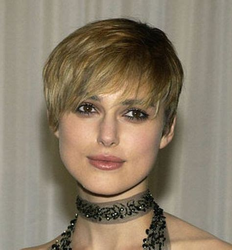 500  Pictures of Short Hairstyles   Very Short, Sexy