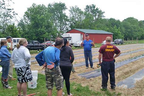 Https Bodyecology Land Detox Guide Pdf Html by New And Beginning Farmer Program Todayroyalq0