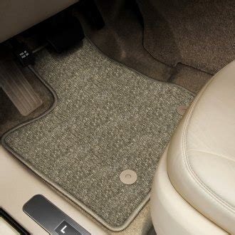 Carpet Floor Mats For Cars by Floor Mats Liners Car Truck Suv All Weather