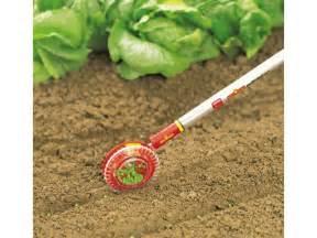 garden seed planter sutton ag earthway garden seeder