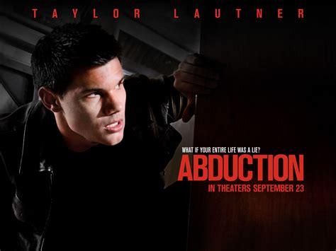abduction l abduction abduction photo 23646242 fanpop