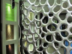 decorative wall grilles decorative grille panels 3d wall panels