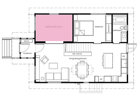 layout plan updated zerbebe update its a chezerbey living room layout autocad