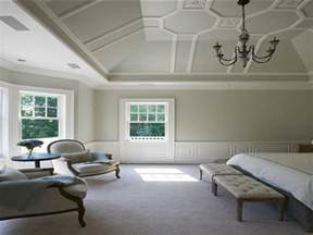 neutral home interior colors most popular exterior paint colors benjamin moore top benjamin moore neutral colors best