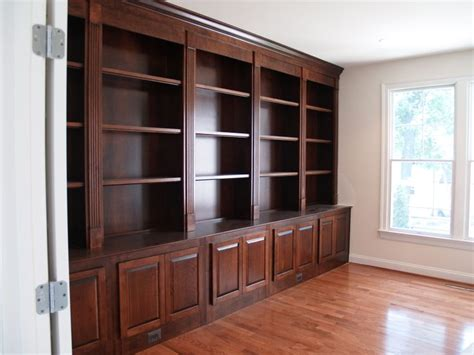 1000 images about bookcases on pinterest offices