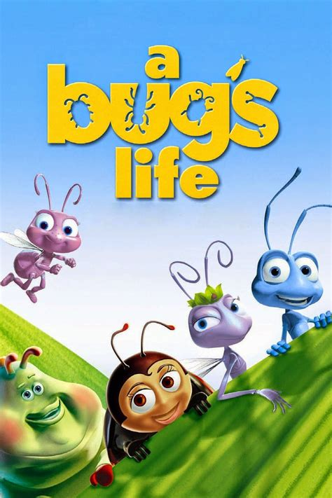 Watch A Bugs Life 1998 Full Movie Watch A Bug S Life 1998 Online For Free Full Movie English Stream Watch Disney Movies Online Free