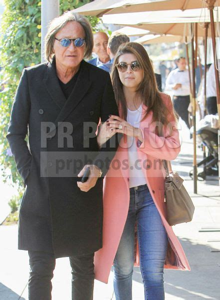 mohamed hadid shiva safai enjoy lunch with friends 810 mohamed hadid and shiva safai sighted at lunch in beverly