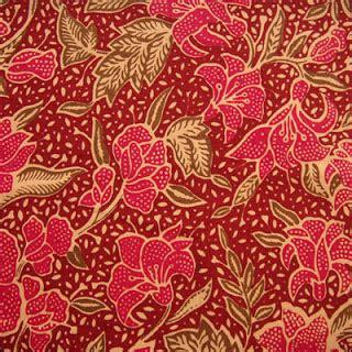 gambar kain bali kitty mania motif batik nusantara dan corak kain batik