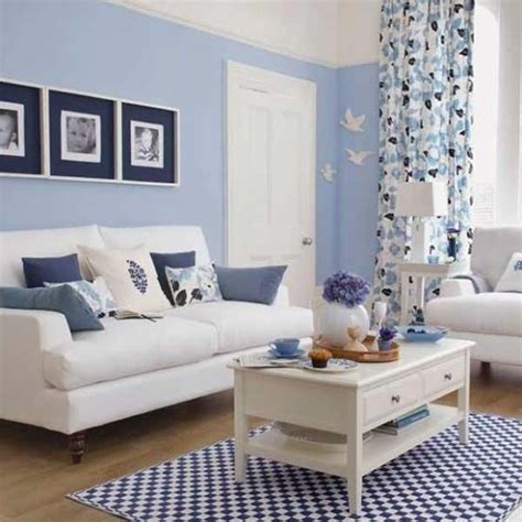 feng shui curtain colors living room feng shui curtain colors living room 22 best blue living room images on blue living