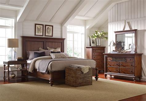 broyhill queen bedroom set broyhill furniture cascade queen bedroom group wayside