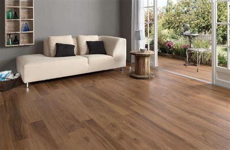 pavimento ceramica effetto parquet pavimenti effetto legno ceramiche prandini