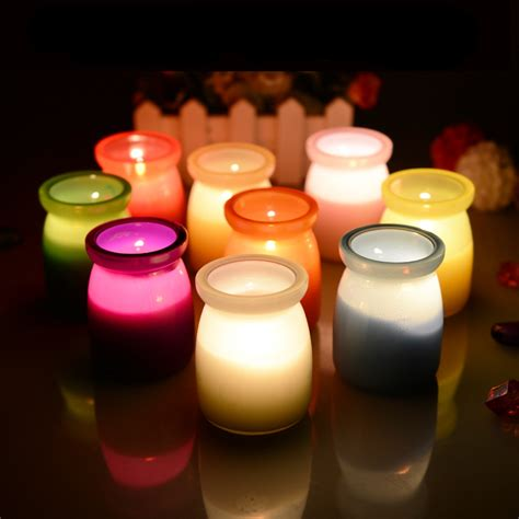 decorative citronella candles citronella candle reviews shopping citronella