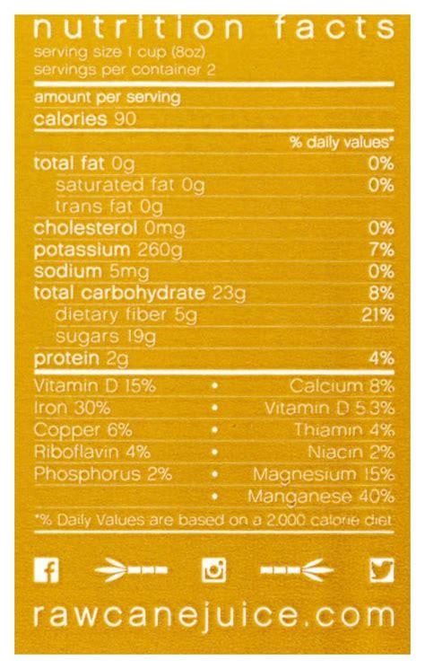 Lime Juice Detox Diet by Lime Juice Cleanse