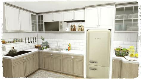 sims kitchen ideas kitchen ideas sims 4 28 images sims 4 kitchen