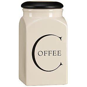 Brewed Coffee Shelf by Coffee Storage Tips