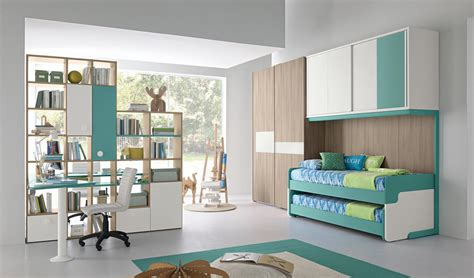golf overhead wardrobes baby and furniture