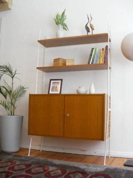 regalsystem berlin kommode schrank berlin das beste aus wohndesign und