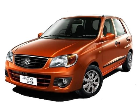 Maruti Suzuki Alto K10 Mileage Maruti Alto K10 Features Specs Mileage Reviews And Pictures