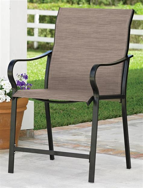 extra wide portable chairs images  pinterest