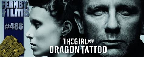 the girl with the dragon tattoo sparknotes review with the the 2011