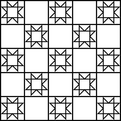Coloring Page Quilt by Quilt Patterns Coloring Pages Only Coloring Pages