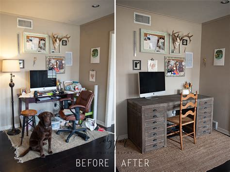 messy bedroom before and after messy living room before and after nakicphotography
