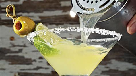 mexican martini mexican martini yummy drinks pinterest