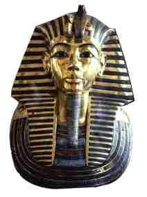 world history ancient egypt for kids ducksters egypt ancient egyptian biography for kids tutankhamun