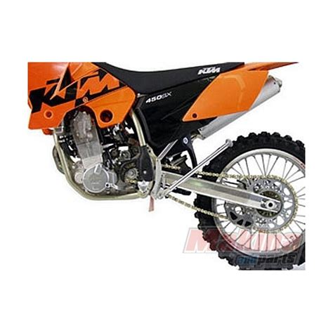 Ktm Stands For 50303023000 Side Stand Ktm Exc 99 07