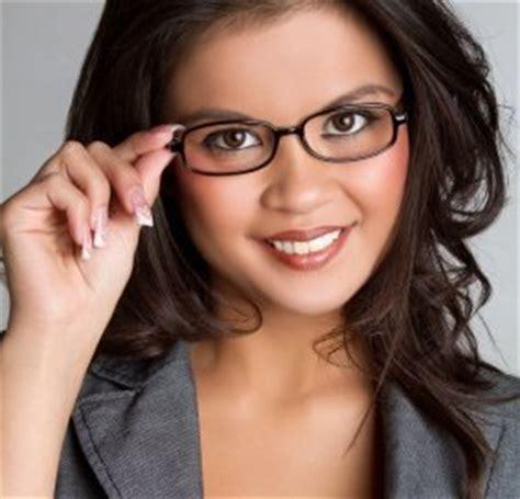Frame Kacamata Minus Tom Ford Square Big Pria Wanita eyeglasses for with faces www pixshark