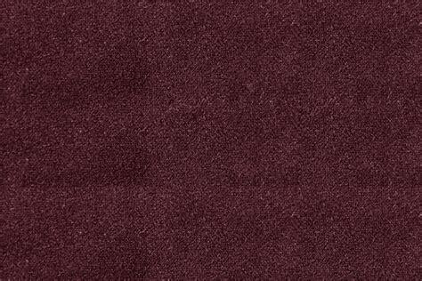 Velvet Upholstery Fabric Australia by Fabric Velvet By Koket