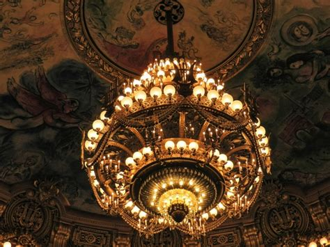 Best Chandeliers In The World The Best Chandeliers In The World Casafina