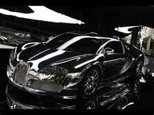bugatti veyron tuning page 4 bugatti forum marques