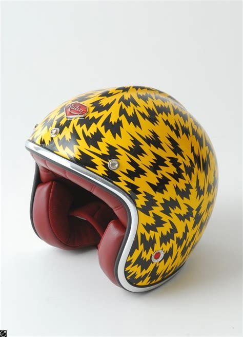 safest motocross helmet ruby helmet collaboration with eley kishimoto other