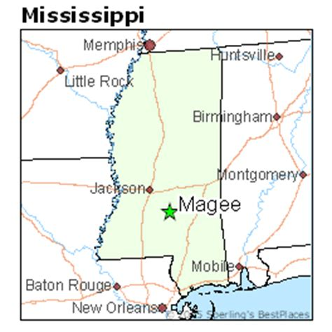 houses for rent in magee ms best places to live in magee mississippi